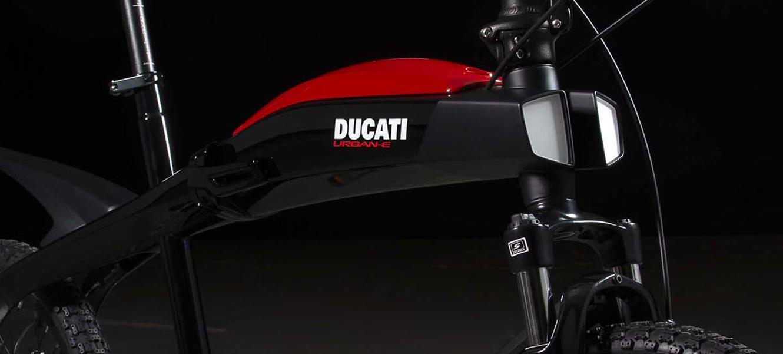Stile e Design in un prodotto tutto italiano
