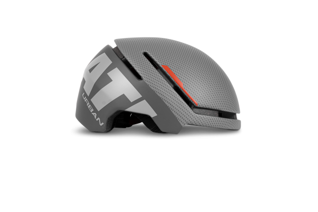 Casco Rigido Urban