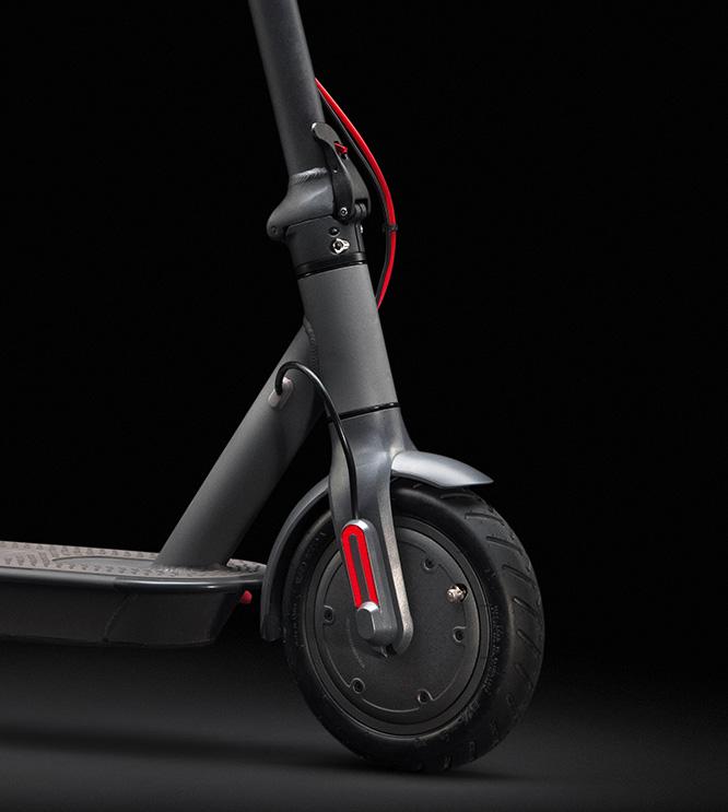 monopattino elettrico Ducati pro 1 evo